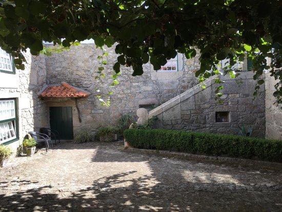 Arcos, Portugal: photo4.jpg