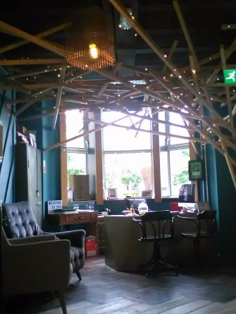 The nest boutique hostel updated 2018 prices reviews photos the nest boutique hostel updated 2018 prices reviews photos galway ireland guesthouse tripadvisor solutioingenieria Gallery