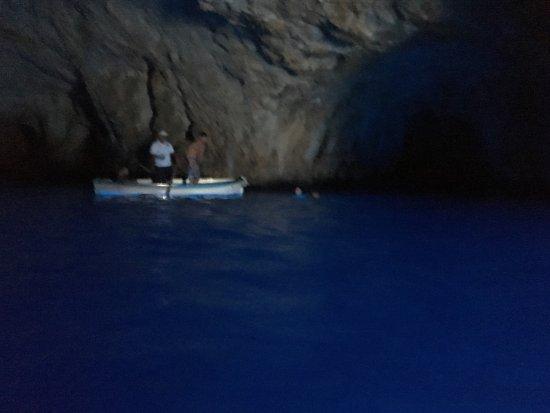 Green Grotta: photo1.jpg