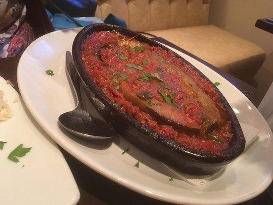 Figo's Mediterranean Kitchen: photo3.jpg