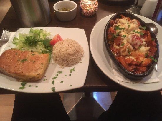 Figo's Mediterranean Kitchen: photo4.jpg