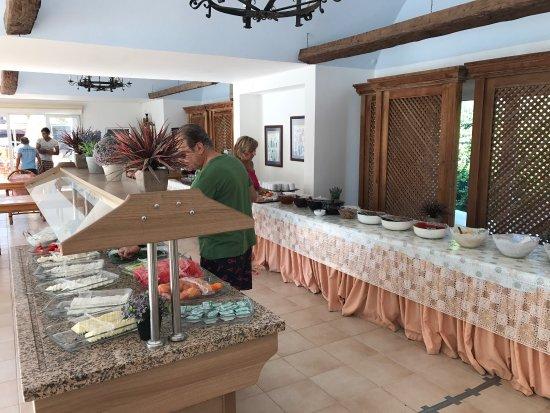 Tamarisk Beach Hotel: photo8.jpg
