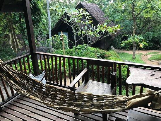 Thongtapan Resort: photo3.jpg