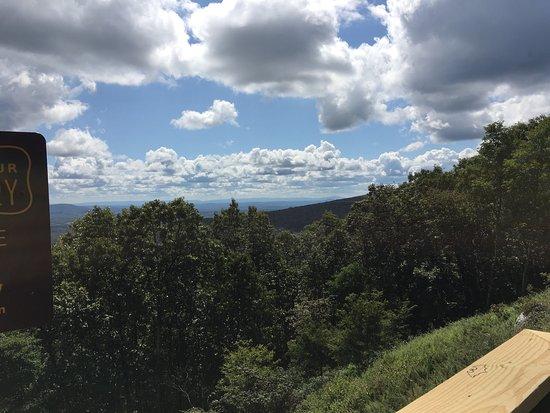Berkeley Springs, Virginia Occidental: photo1.jpg
