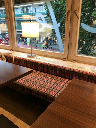 b ckerei lang stuttgart restaurant bewertungen telefonnummer fotos tripadvisor. Black Bedroom Furniture Sets. Home Design Ideas