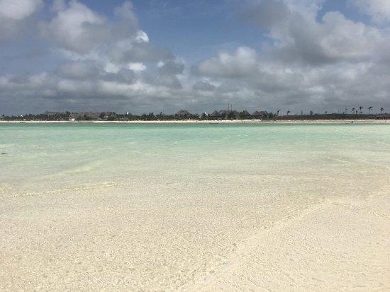 Clubviaggi Resort Twiga Beach & SPA照片