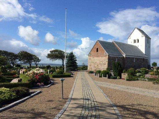 Aggersborg Vikingeborg