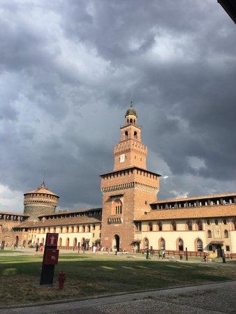 Tours of Milan Private Tours: photo0.jpg