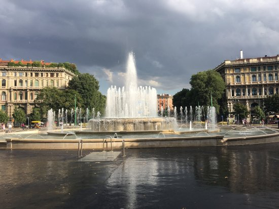 Tours of Milan Private Tours: photo1.jpg