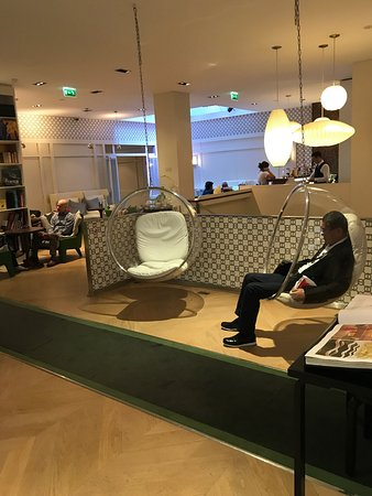 Bel Ami Hotel: photo2.jpg