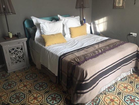 Riad Lolita Guest House