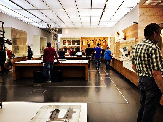 Deutsches Hygiene-Museum: photo0.jpg