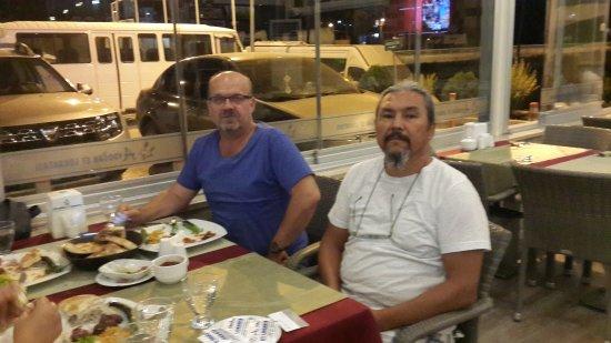 Lepseki, Tyrkiet: 20170909_210402_large.jpg