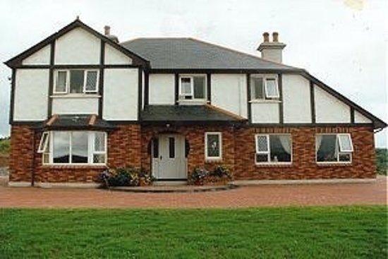 Drumshinnagh House: photo0.jpg