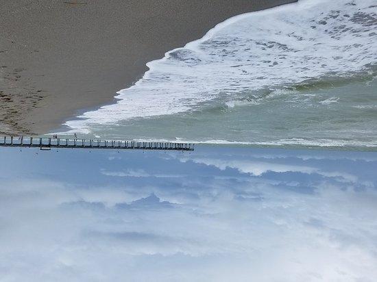 Caspersen Beach: 20170827_133450_large.jpg