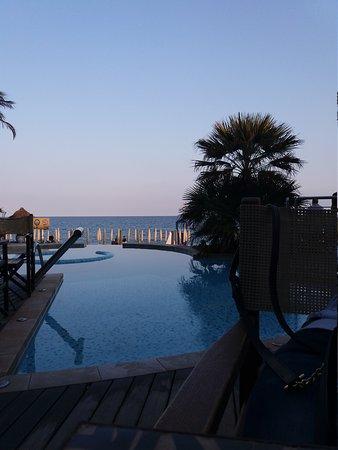 Mare Hotel Savona : 20170908_184231_large.jpg