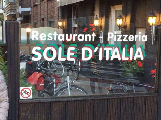 Löydä ainutlaatuisia. Italian Pasta Cooking Experience.