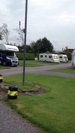 Blarney Caravan & Camping Park : photo0.jpg