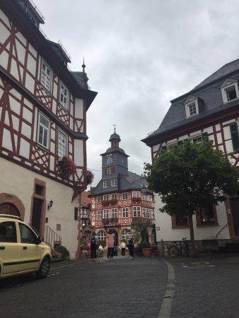 heppenheim 2017 best of heppenheim germany tourism. Black Bedroom Furniture Sets. Home Design Ideas