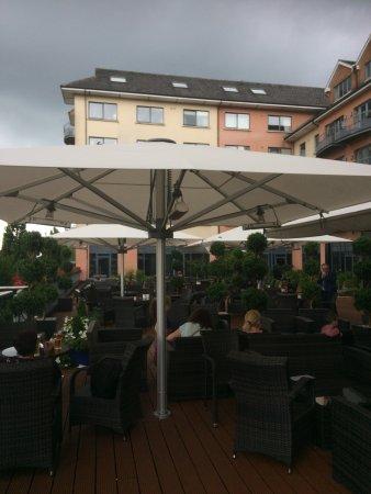 Radisson Blu Hotel, Athlone: photo4.jpg