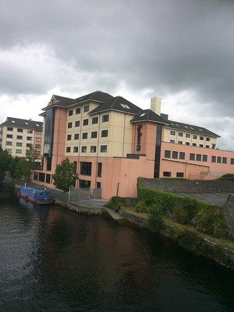 Radisson Blu Hotel, Athlone: photo9.jpg