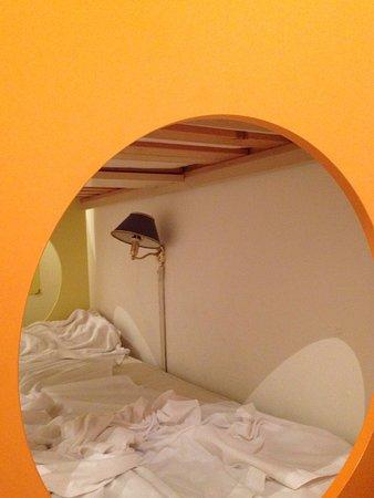 Delfini Hotel: photo8.jpg