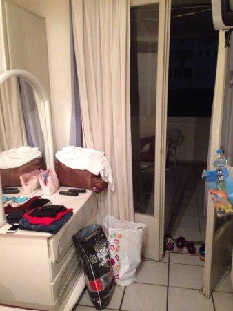 Delfini Hotel: photo9.jpg