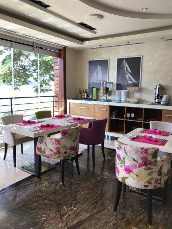 Forza Mare Hotel: photo9.jpg