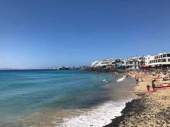 Casa verano updated 2017 holiday rental in playa - Apartamentos verano playa ...