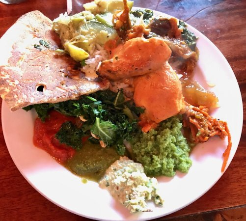 Mela Indian Restaurant: An explosion of freshness and wonderful flavors- Mela does it again!
