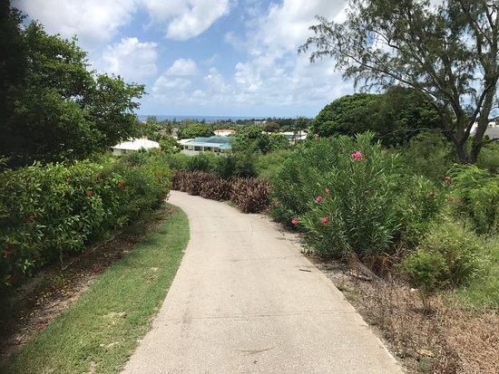 Christ Church Parish, Barbados: photo2.jpg