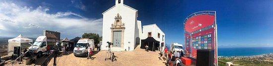 Alcossebre, İspanya: photo0.jpg
