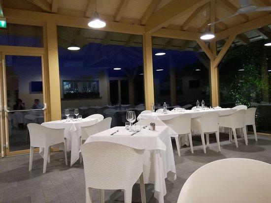 Cavaglia, Italy: IMG-20170909-WA0006_large.jpg