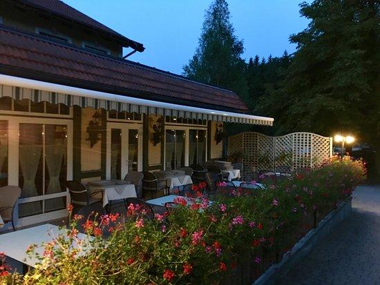 Miesenbach, Austria: photo5.jpg