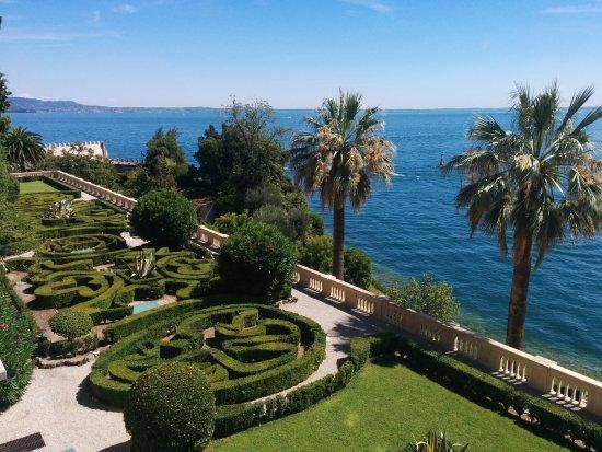 Isola del Garda: IMG_20170813_144028_large.jpg