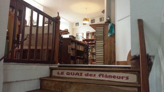 Mayenne, France: 20170907_190552_large.jpg