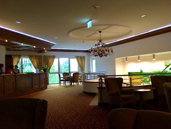 Gartenhotel & Weingut Pfeffel Dürnstein: photo5.jpg