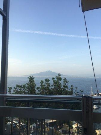 Province of Naples, Italy: photo0.jpg