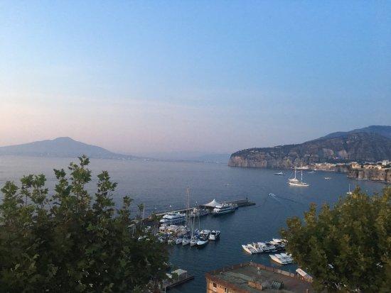 Province of Naples, Italy: photo2.jpg