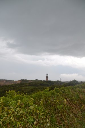 Gay Head Light  (Aquinnah Light) : gay head light
