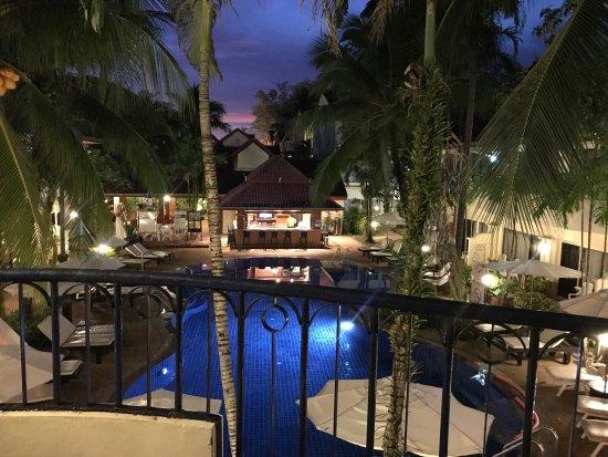 Horizon Patong Beach Resort & Spa: photo0.jpg