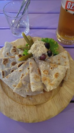 restaurant Artha: IMG-20170909-WA0007_large.jpg