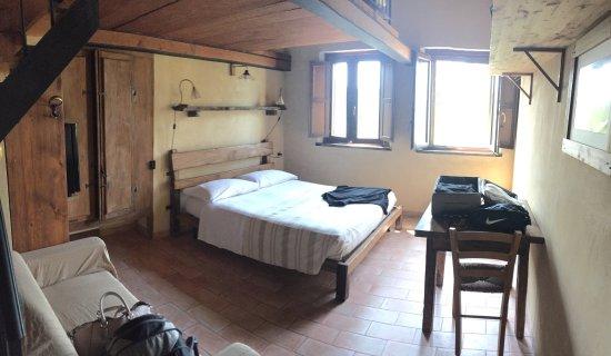Ca' Maddalena : photo3.jpg