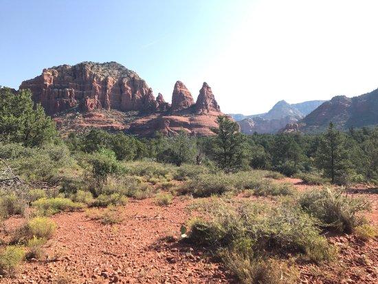 Little Horse Trail: photo2.jpg