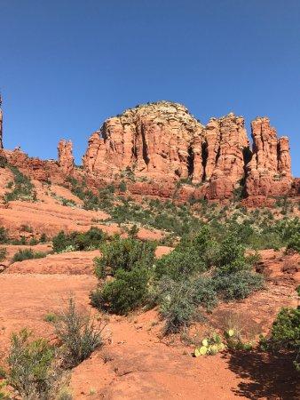 Little Horse Trail: photo4.jpg
