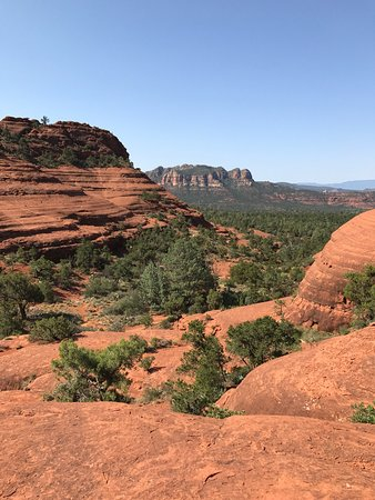 Little Horse Trail: photo5.jpg