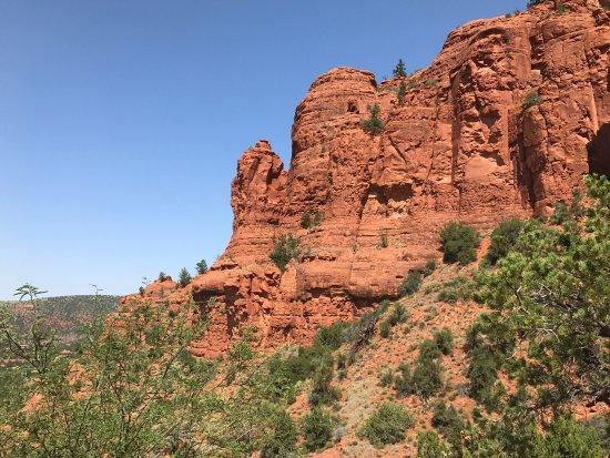 Little Horse Trail: photo6.jpg