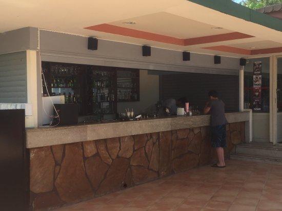 Valeri Beach Hotel Kemer รูปภาพ