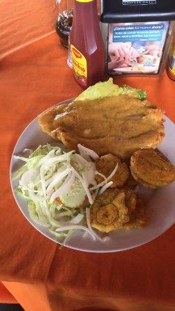Aguadulce, Panama: photo1.jpg