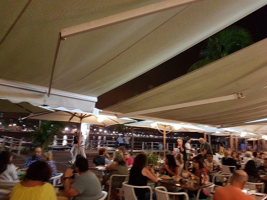 La Macarena Taller de Cocina : TA_IMG_20170909_215819_large.jpg